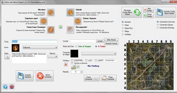 RadialMenuEditor v1.3.2.jpg