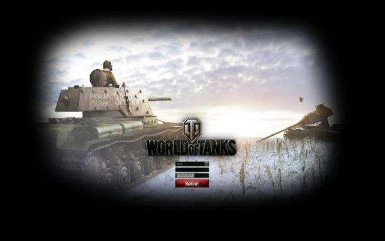 рисованные танки.jpg