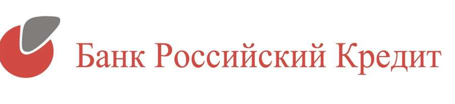Российский кредит.jpg