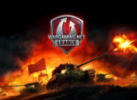 Wargaming.net OpenID